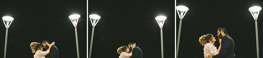 White Zeppelin Wedding Photography 1197