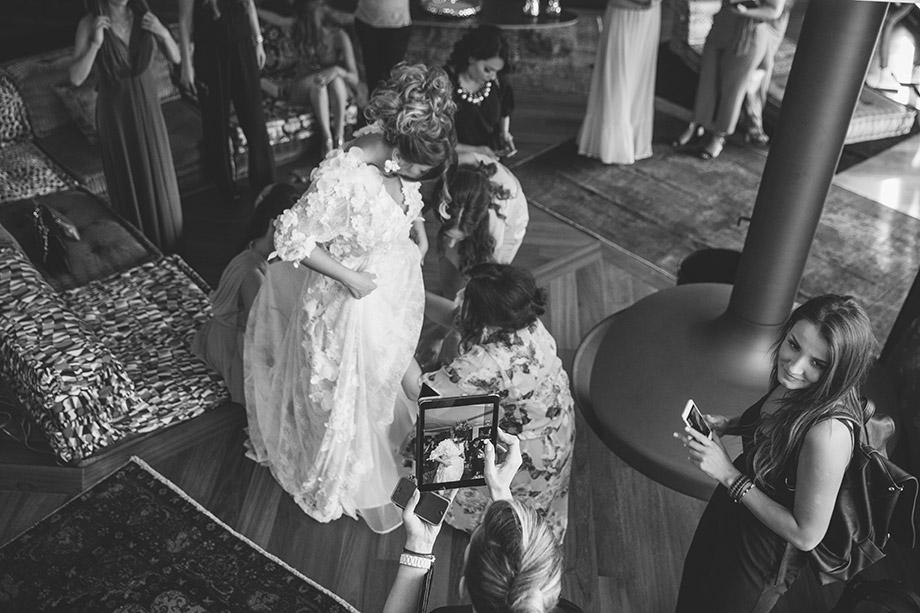 White Zeppelin Wedding Photography 400