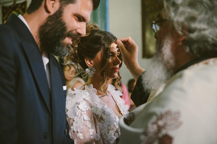 White Zeppelin Wedding Photography 972