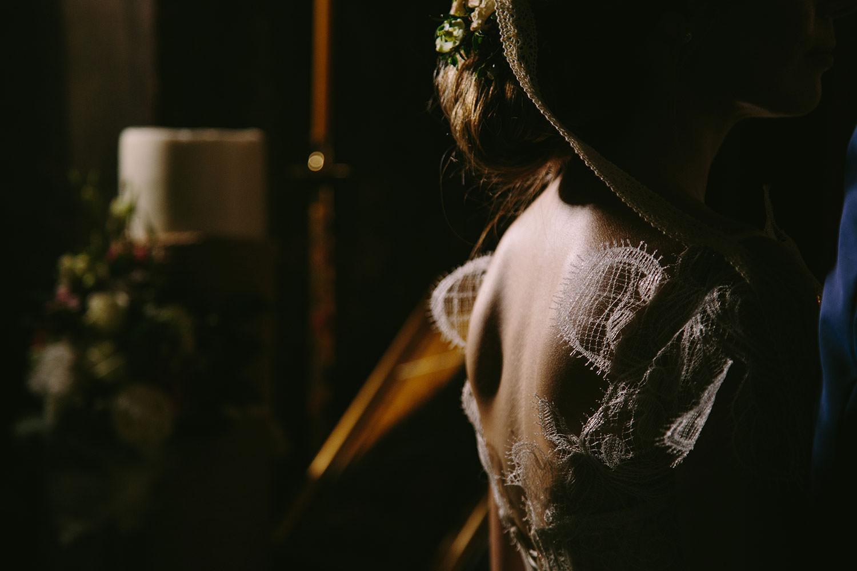 γάμος στον Άγιο Νικόλαο Ορφανό
