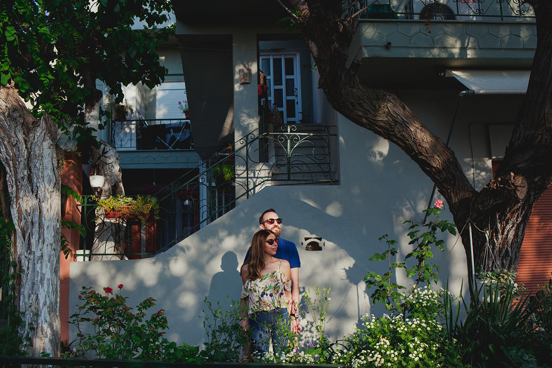 καλοί φωτογράφοι γάμου Θεσσαλονίκη