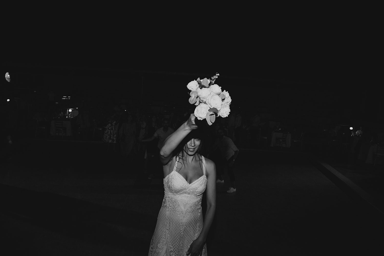 Φωτογράφος γάμου Σέρρες