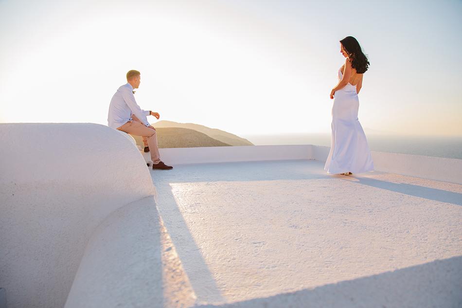 Γάμος στη Φολέγανδρο
