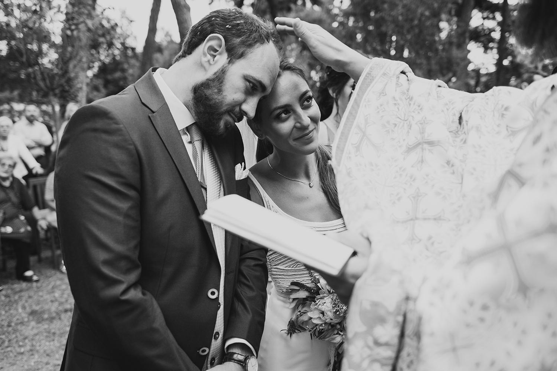 Γάμος στη Περιφέρεια Θεσσαλονίκης